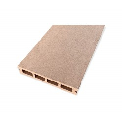 Prefinito Rovere sp.10 mm